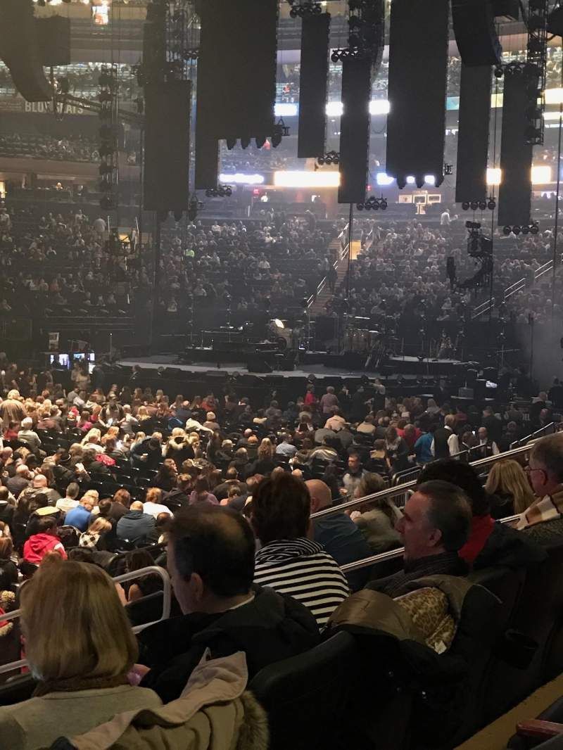 Billy Joel Konzert Und Tour Fotos