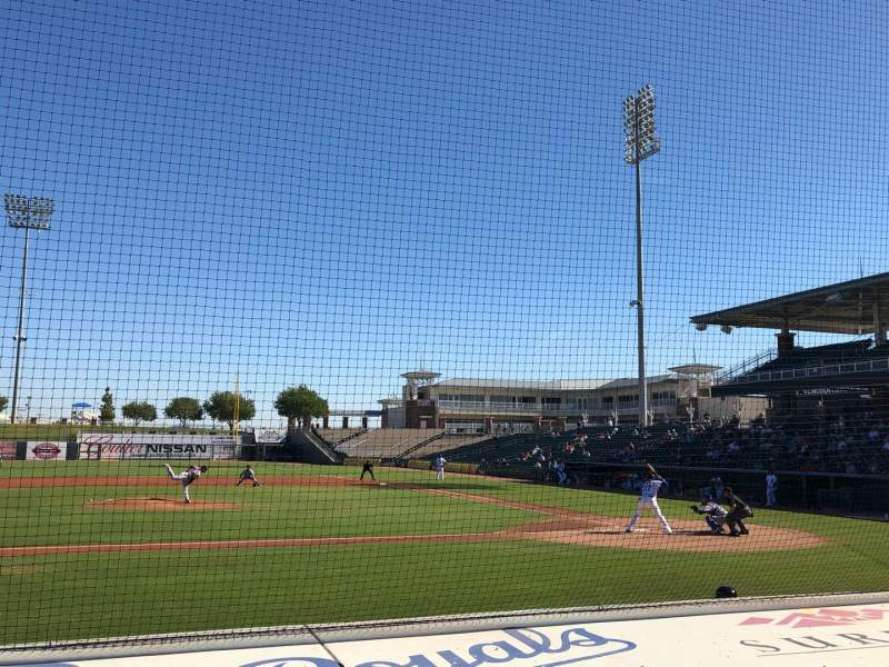 baseball stadiums arenas seating views see your seat view before
