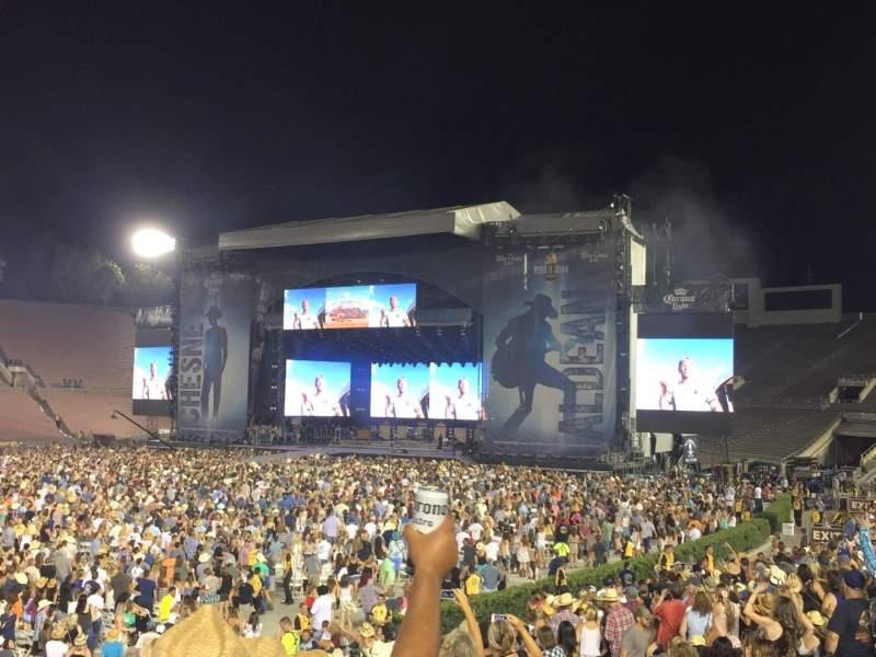 Kenny Chesney Concert Amp Tour Photos