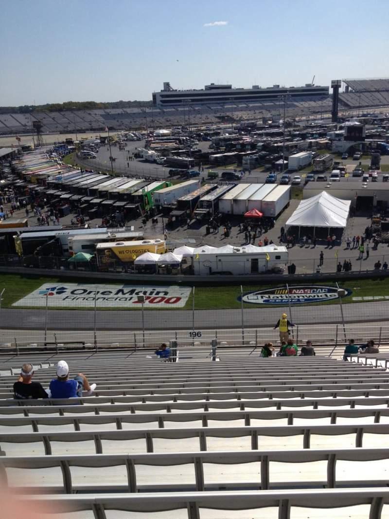 Hotels Near Dover International Speedway