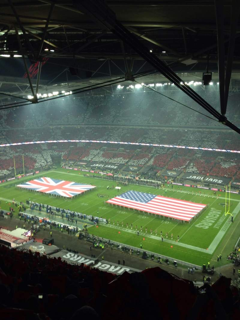 wembley stadium pricing study Get tickets for events at wembley stadium, london wembley stadium tickets wembley, london, ha9 0ws, great britain get directions events.