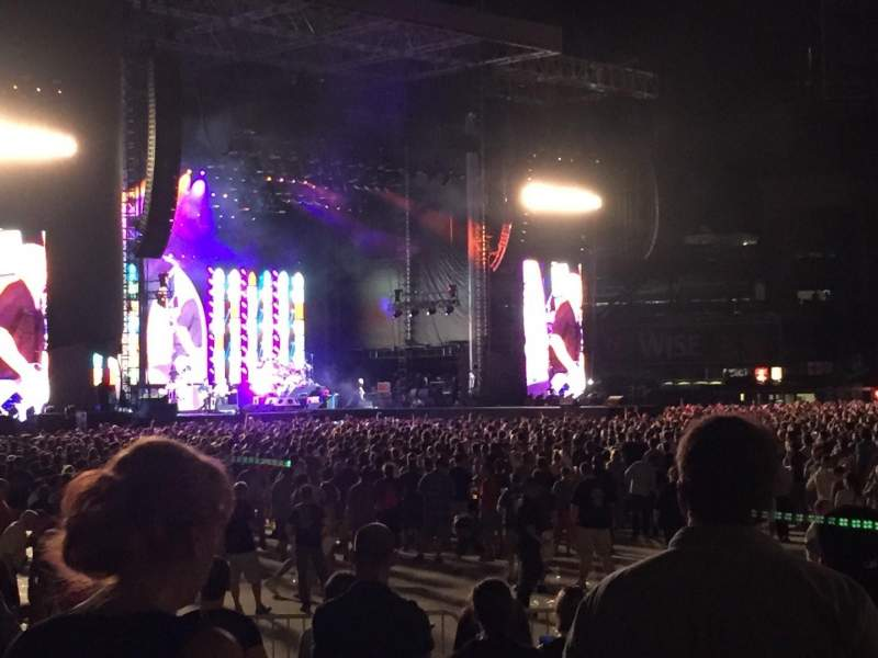 Citi Field Concerts Www Pixshark Com Images Galleries