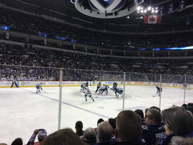 Hotels Near Bell Mts Place Winnipeg