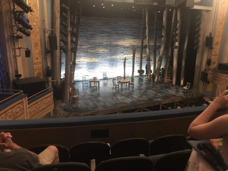 Image Result For Gerald Schoenfeld Theatre Seat Map