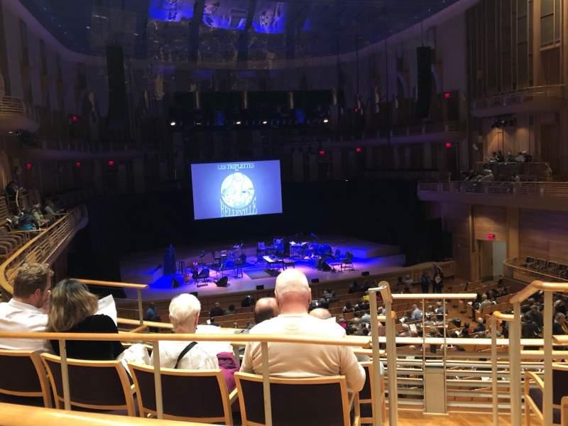 Le Terrible Orchestre de Belleville