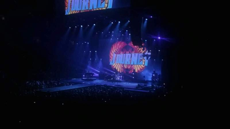 PNC Arena, section: 120, row: N, seat: 14