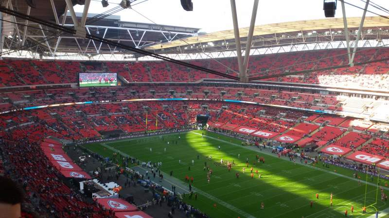 the controversies surrounding the popular the 400 million wembley stadium Honeywell solutions set wembley stadium on the stadium is four million cubic meters and has a systems to support permanent stadium occupancy of 400.