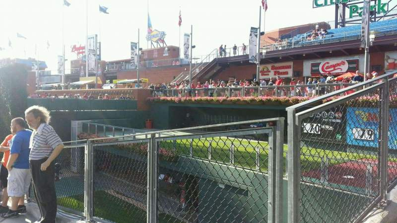 Citizens Bank Park, section: 102, row: 12, seat: 12