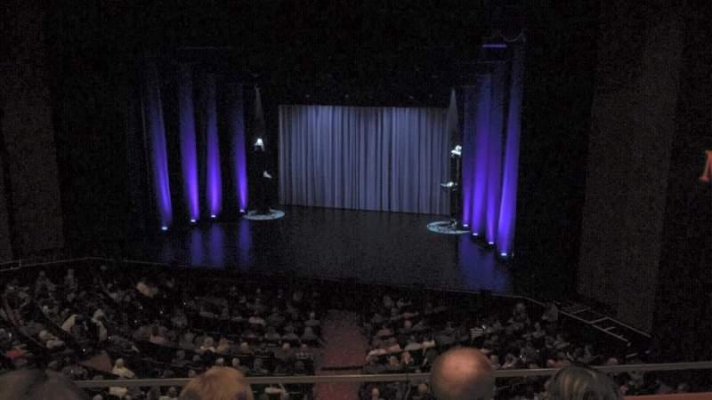 Théâtre du Casino Lac-Leamy