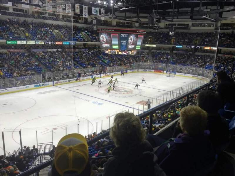 Mohegan Sun Arena At Casey Plaza Home Of Wilkes Barre